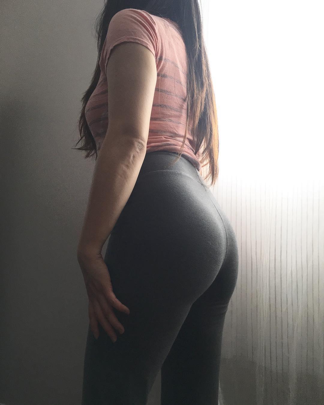 Hyori Kim