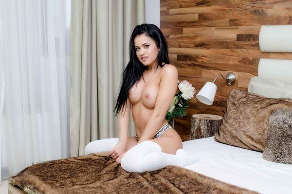 Zara Kim
