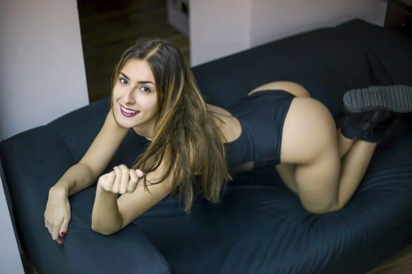Lara Kole