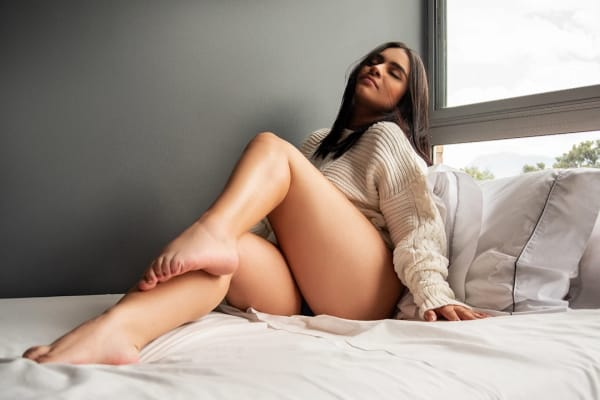 Marce Leon